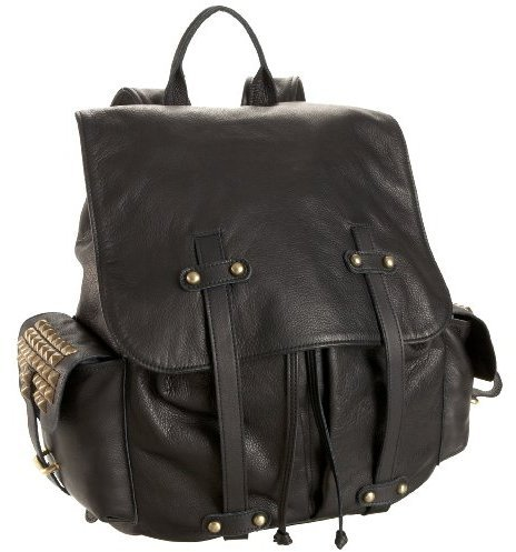 Tylie Malibu Runaway Bender Backpack