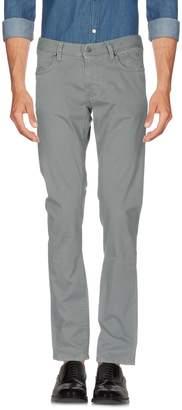 Jeckerson Casual pants - Item 13138001
