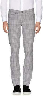 Siviglia Casual pants - Item 36864879