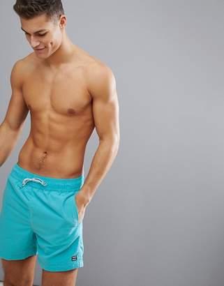 Billabong Laybacks All Day Swim Shorts 16 Inch