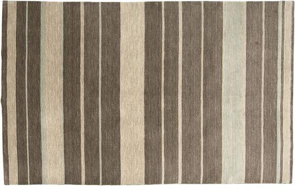 Carter's Amer rugs carter striped rug