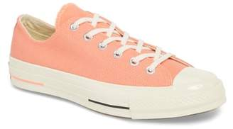 Converse Chuck Taylor(R) All Star(R) 70 Bright Low Top Sneaker