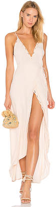ASTR the Label Isabella Dress