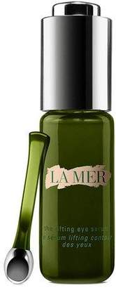 La Mer Lifting Eye Serum, 0.5 oz./ 15 mL