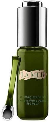 La Mer The Lifting Eye Serum, 0.5 oz.