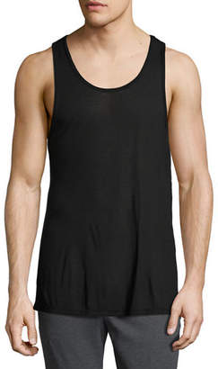 ATM Anthony Thomas Melillo BLK MODAL TANK