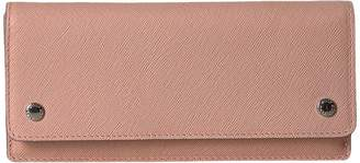 Ecco Iola Slim Wallet Wallet Handbags