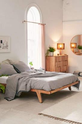 440f6a7340d4 Platform Bed Frame - ShopStyle Australia