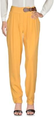 Silvian Heach Casual pants - Item 13149034MO