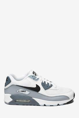 Mens Nike Air Max ShopStyle UK