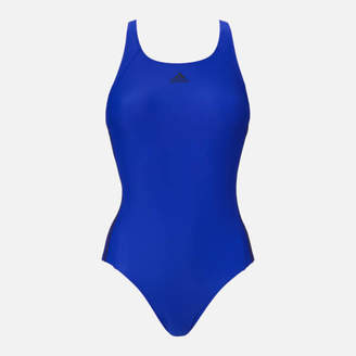 f3577890c88ab adidas One Piece Swimsuits For Women - ShopStyle Australia