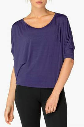 Beyond Yoga Soft Yoga Top