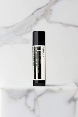 Aesop Protective Lip Balm - SPF 30