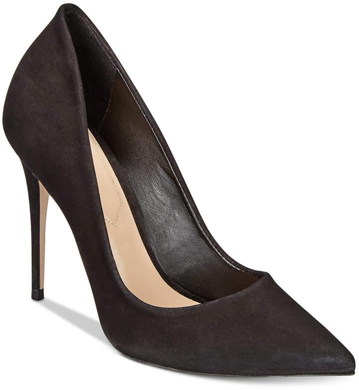 Aldo Women's Cassedy Pumps Women's Shoes
