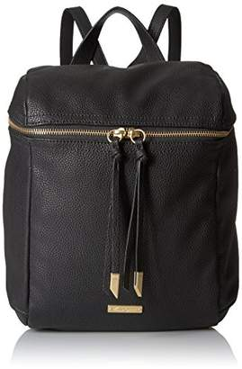 Foley + Corinna Limelight City Backpack