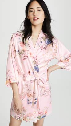 9050f71d897b Flora Nikrooz Women s Intimates - ShopStyle