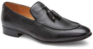 Vintage Foundry Men Winston Shoe Men Shoes