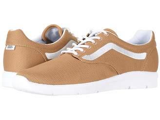 Vans ISO 1.5 Men's Skate Shoes