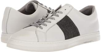Kenneth Cole New York Colvin Sneaker B Men's Lace up casual Shoes