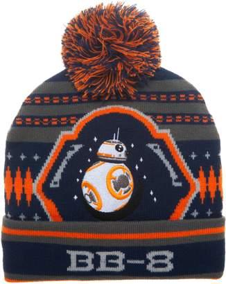 Star Wars BB-8 Pompom Beanie
