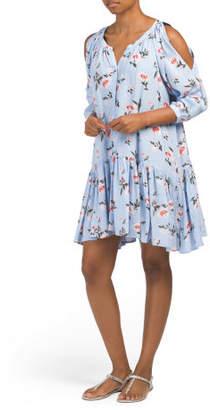 Australian Designed Amira Cover-up Dress