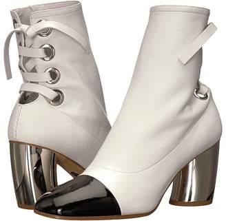 Proenza Schouler PS27160 Women's Shoes