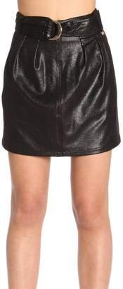 Patrizia Pepe Skirt Skirt Women