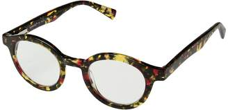 Eyebobs TV Party Reading Glasses Sunglasses