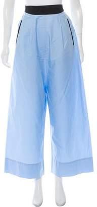 Ter Et Bantine High-Rise Pants