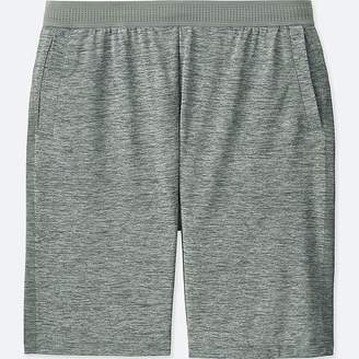 Uniqlo Men's Dry-ex Shorts