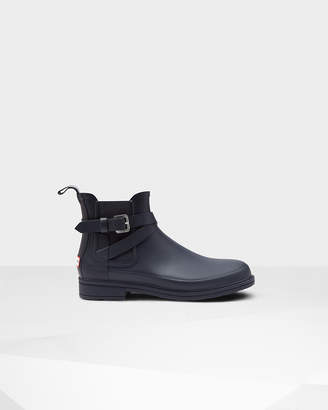 Hunter Men's Original Festival Chelsea Boots