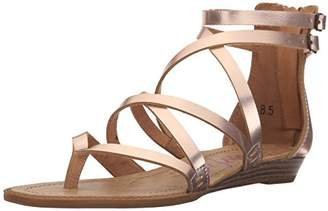 Blowfish Women's Bungalow Sandal