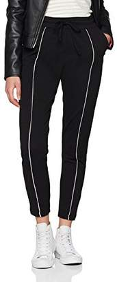 Jennyfer Women's JOE18FANNY Sports Pants