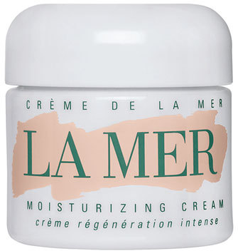 CrÈme De La Mer La Mer Moisturizing Cream