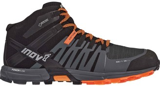 Inov-8 Inov 8 RocLite 320 GTX Hiking Boot - Men's