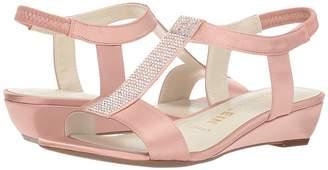 Anne Klein Molly Women's Shoes