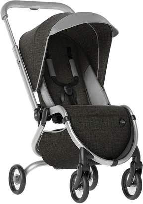 Zigi mima Travel Stroller