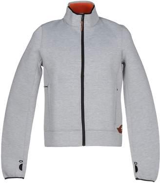 Diadora HERITAGE Sweatshirts - Item 41634905TH