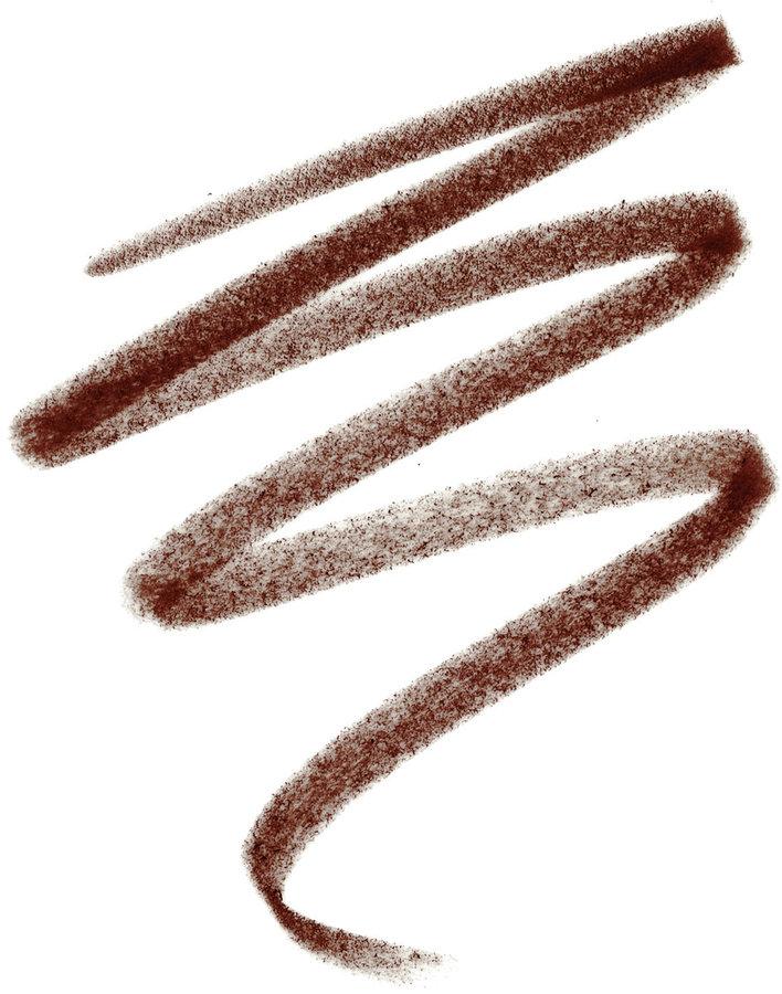 Sue Devitt Defining Eye Liner- Vik Dark Brown
