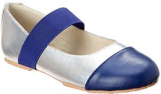 Umi Shoes Elaina Ballet Flat