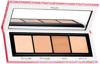 Benefit Cosmetics Ace That Face Fall Faves Concealer Kit