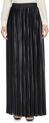 5Preview Long skirts