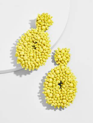 BaubleBar Melayna Drop Earrings
