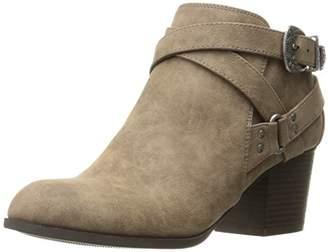 Indigo Rd Women's Sofia Ankle Boot