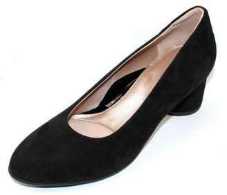 BeautiFeel Bien Suede Pump