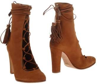 Schutz Ankle boots