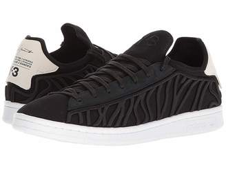 Yohji Yamamoto Shishu Stan Athletic Shoes