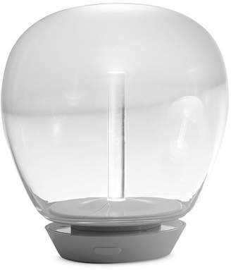 Artemide Empatia large table lamp