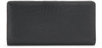 Apt. 9 Slim RFID-Blocking Wallet