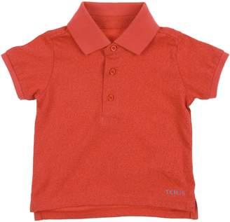 Tous Polo shirts - Item 37976061VX